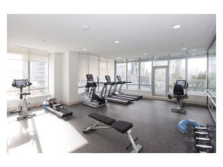 "Photo 10: 3101 1028 BARCLAY Street in Vancouver: West End VW Condo for sale in ""THE PATINA"" (Vancouver West)  : MLS®# V1031462"
