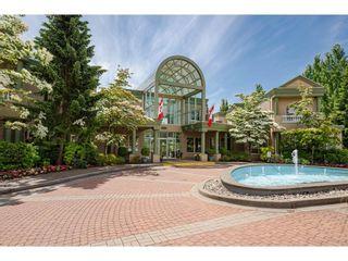"Photo 33: 219 13880 70 Avenue in Surrey: East Newton Condo for sale in ""CHELSEA GARDENS"" : MLS®# R2617126"