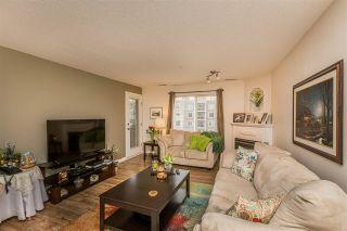 Photo 17: 304 78A McKenney Avenue: St. Albert Condo for sale : MLS®# E4232170