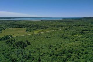 Photo 1: Lot NO 217 Highway in Roxville: 401-Digby County Vacant Land for sale (Annapolis Valley)  : MLS®# 202115919