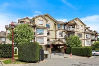 Photo 26: 536 3666 Royal Vista Way in : CV Crown Isle Condo for sale (Comox Valley)  : MLS®# 877626
