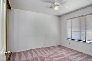 Photo 14: 3355 Descanso Avenue in San Marcos: Residential for sale (92078 - San Marcos)  : MLS®# NDP2106599