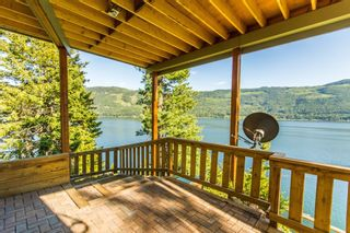 Photo 70: 8 6432 Sunnybrae Canoe Pt Road in Tappen: Steamboat Shores House for sale (Tappen-Sunnybrae)  : MLS®# 10116220