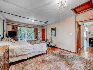 Photo 30: 80 CALANDAR Road NW in Calgary: Collingwood Detached for sale : MLS®# C4262502