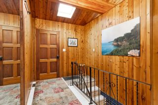 Photo 5: 2384 Forest Drive, in Blind Bay: House for sale : MLS®# 10240077
