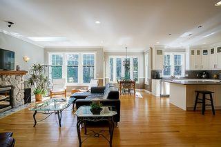 Photo 5: 12502 25 AVENUE in Surrey: Crescent Bch Ocean Pk. House for sale (South Surrey White Rock)  : MLS®# R2152300