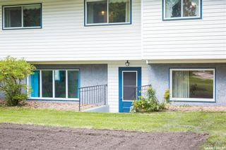 Photo 4: 405 4th Avenue East in Shellbrook: Residential for sale : MLS®# SK866480