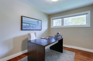 Photo 16: 3532 35 Avenue SW in Calgary: Rutland Park Detached for sale : MLS®# C4268473
