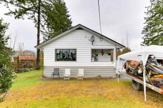 Photo 2: 11829 243RD Street in Maple Ridge: Cottonwood MR House for sale : MLS®# R2523500