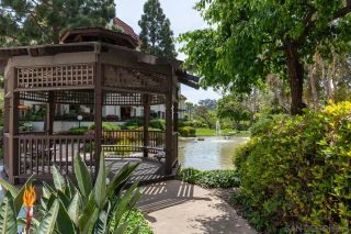 Photo 26: MISSION VALLEY Condo for sale : 3 bedrooms : 5865 Friars Rd #3303 in San Diego
