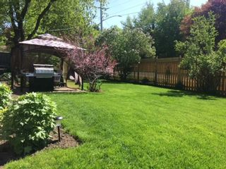 Photo 18: 51 Westdale Avenue: Orangeville House (Sidesplit 4) for sale : MLS®# W5101076