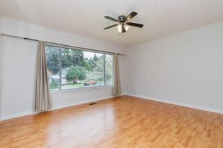 Photo 17: 2313 Marlene Dr in : Co Colwood Lake House for sale (Colwood)  : MLS®# 873951