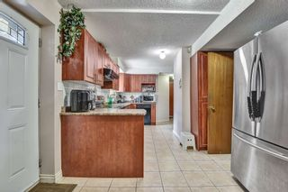 Photo 6: 7766 BURRIS Street in Burnaby: Burnaby Lake House for sale (Burnaby South)  : MLS®# R2603254