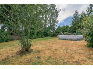 Photo 30: 14078 HALIFAX Place in Surrey: Sullivan Station House for sale : MLS®# R2607503