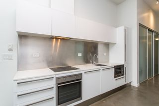 """Photo 9: 309 53 W HASTINGS Street in Vancouver: Downtown VW Condo for sale in """"Paris Annex"""" (Vancouver West)  : MLS®# R2531404"""