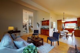 Photo 3: UNIVERSITY CITY House for sale : 4 bedrooms : 5278 BLOCH STREET in San Diego