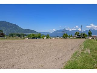 Photo 33: 41706 KEITH WILSON Road in Chilliwack: Greendale Chilliwack House for sale (Sardis)  : MLS®# R2581052