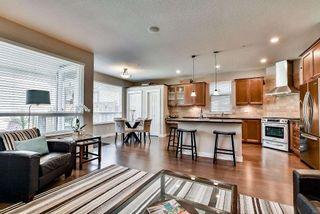 "Photo 11: 3355 WATKINS Avenue in Coquitlam: Burke Mountain House for sale in ""BURKE MOUNTAIN"" : MLS®# R2105087"
