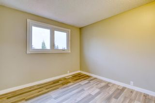 Photo 28: 215 Strathearn Crescent SW in Calgary: Strathcona Park Detached for sale : MLS®# A1146284