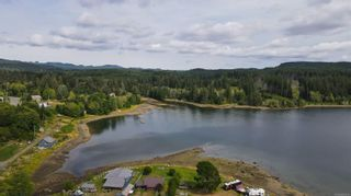Photo 12: 450 Coal Harbour Rd in : NI Port Hardy Land for sale (North Island)  : MLS®# 884220