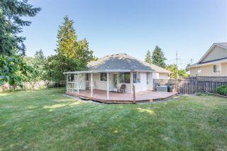 Photo 2: 757 De Frane Crt in : Du Ladysmith House for sale (Duncan)  : MLS®# 881834
