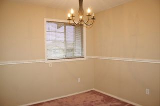 Photo 12: 32442 HASHIZUME Terrace in Mission: Mission BC House for sale : MLS®# R2236552