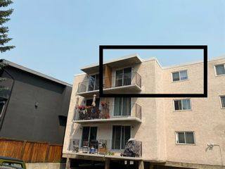 Photo 13: 404 823 19 Avenue SW in Calgary: Lower Mount Royal Apartment for sale : MLS®# A1129212