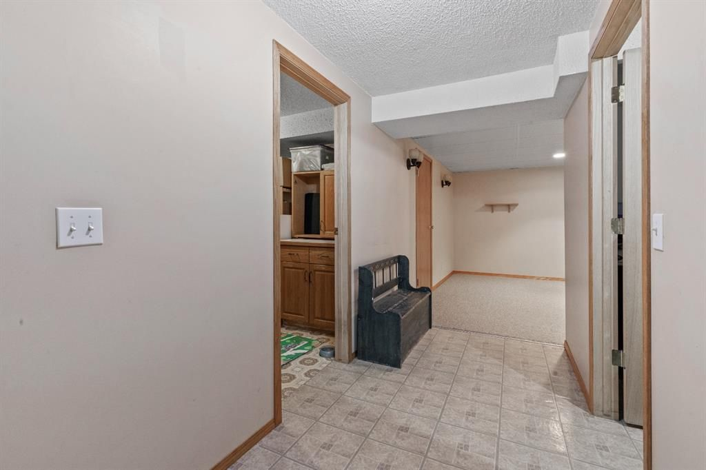 Photo 17: Photos: 1033 Smith Avenue: Crossfield Detached for sale : MLS®# A1129311