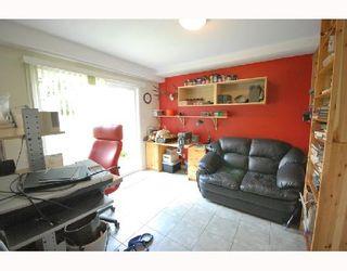 "Photo 6: 17 22800 WINDSOR Court in Richmond: Hamilton RI Townhouse for sale in ""PARC SAVANNAM"" : MLS®# V723436"