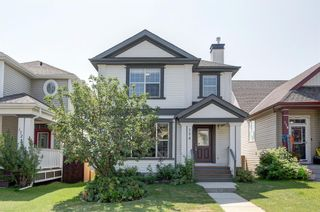 Main Photo: 174 Copperfield Gardens SE in Calgary: Copperfield Detached for sale : MLS®# A1129026