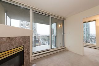 "Photo 9: 508 555 ABBOTT Street in Vancouver: Downtown VW Condo for sale in ""PARIS PLACE"" (Vancouver West)  : MLS®# V985297"