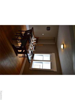 Photo 5: 315 Hampton Street in Winnipeg: St James Residential for sale (West Winnipeg)  : MLS®# 1620568