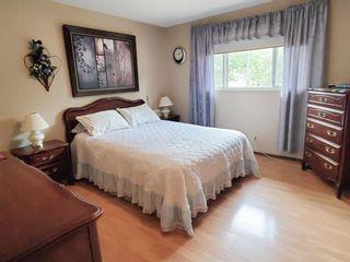 Photo 16: 5704 42 Avenue: Camrose Detached for sale : MLS®# A1138274