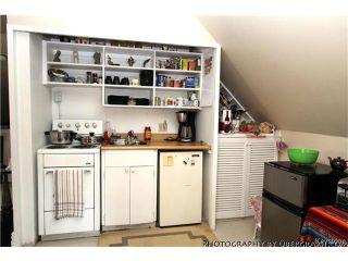 Photo 12: 804 Honeyman Avenue in WINNIPEG: West End / Wolseley Residential for sale (West Winnipeg)  : MLS®# 1401553