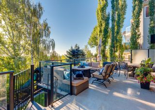 Photo 5: 2724 Signal Ridge View SW in Calgary: Signal Hill Detached for sale : MLS®# A1142621