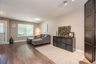 """Photo 5: 23 6568 193B Street in Surrey: Clayton Townhouse for sale in """"Belmont at Southlands"""" (Cloverdale)  : MLS®# R2483175"""