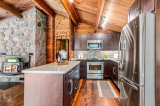 Photo 24: 4445 Concession 8 Road in Kendal: Clarington Freehold for sale (Durham)  : MLS®# E5260121