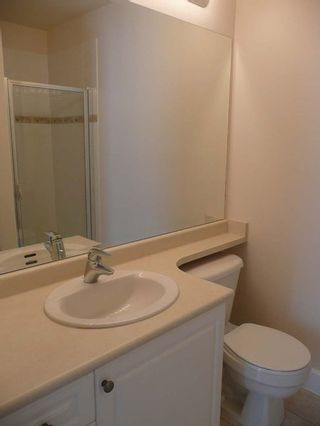 Photo 11: 330 4280 Moncton Street in The Village: Home for sale