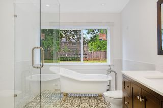 Photo 23: 1730 KILKENNY Road in North Vancouver: Westlynn Terrace House for sale : MLS®# R2610151