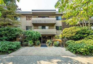 """Photo 27: 104 2935 SPRUCE Street in Vancouver: Fairview VW Condo for sale in """"Landmark Caesar"""" (Vancouver West)  : MLS®# R2609683"""