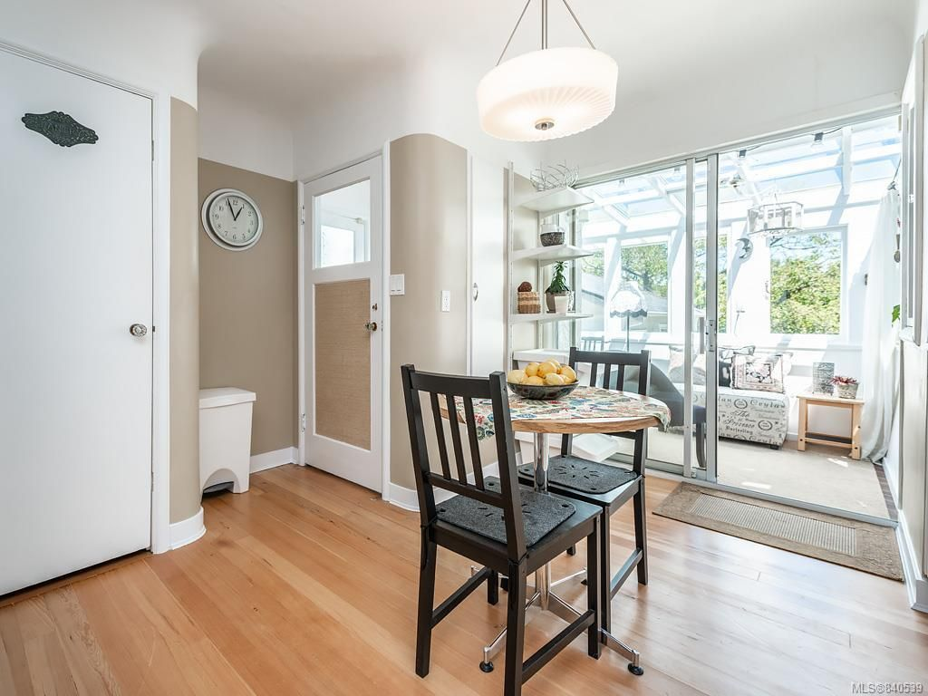 Photo 8: Photos: 2232 Cranmore Rd in Oak Bay: OB North Oak Bay House for sale : MLS®# 840539