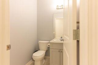 Photo 18: 20936 95 Avenue in Edmonton: Zone 58 House Half Duplex for sale : MLS®# E4266326