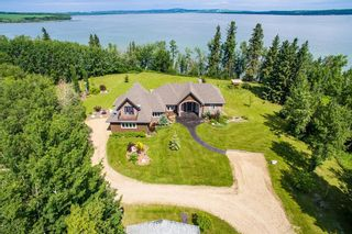 Photo 41: 2210B Township Road 392: Rural Lacombe County Detached for sale : MLS®# A1096885
