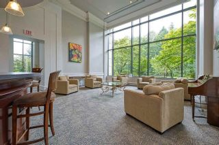 Photo 22: 2005 6837 STATION HILL DRIVE in The Claridges: South Slope Condo for sale ()  : MLS®# R2512883