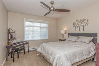 Photo 13: 105 303 Whitman Road in Kelowna: Glenmore House for sale (Central Okanagan)  : MLS®# 10157906