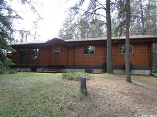Photo 37: William Acreage in Nipawin: Residential for sale (Nipawin Rm No. 487)  : MLS®# SK839684