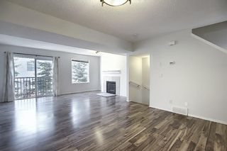 Photo 11: 25 200 HIDDEN HILLS Terrace in Calgary: Hidden Valley Row/Townhouse for sale : MLS®# A1022696