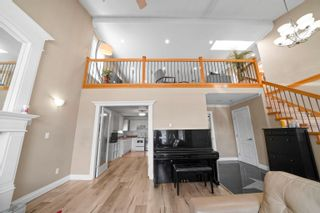 Photo 5: 318 HUME Street in New Westminster: Queensborough House for sale : MLS®# R2618681
