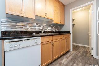 Photo 12: 303G 1121 Mckercher Drive in Saskatoon: Wildwood Residential for sale : MLS®# SK870025