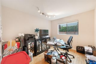 Photo 35: 1899 133B Street in Surrey: Crescent Bch Ocean Pk. House for sale (South Surrey White Rock)  : MLS®# R2558725